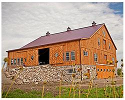 Timb_Barns_GrandValley_Thumb