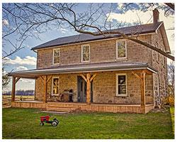 Res_Guelph_Front Porch